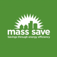 Explore numerous energy saving programs at Mass Save!